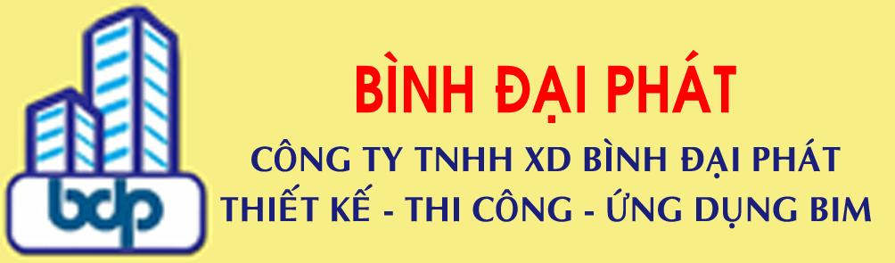 http://www.binhdaiphat.com/